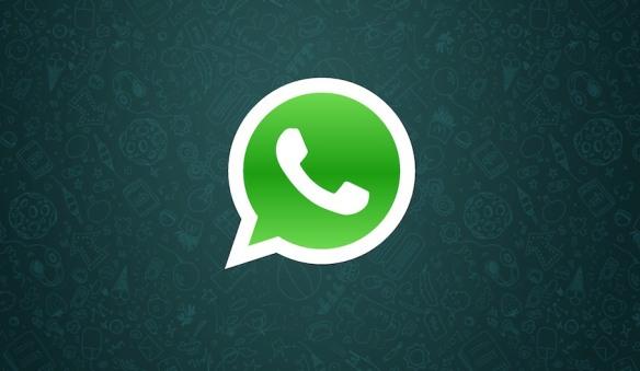 whatsapp_palomitas_azules