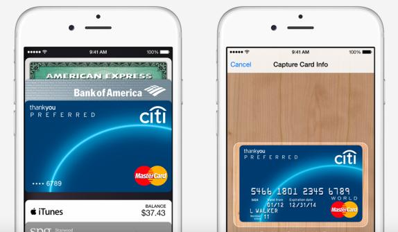 Cómo-configurar-los-pagos-en-Apple-Pay